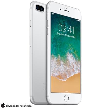 , Bivolt, Bivolt, Prata, 0000005.50, True, 1, N, True, True, True, True, True, True, I, iPhone 7 Plus, iOS, Wi-Fi + 4G, 5.5'', Acima de 4'', A10, 128 GB, 12 MP, 1, Não, Não, Nano Chip, 12 meses