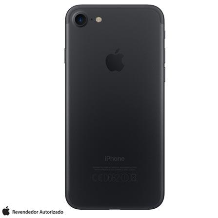 , Bivolt, Bivolt, Preto, 0000004.70, True, 1, N, True, True, True, True, True, True, I, iOS, Wi-Fi + 4G, 4.7'', Acima de 4'', A10, 32 GB, 12 MP, 1, Não, Não, Nano Chip, 12 meses