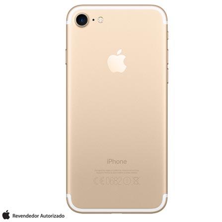 , Bivolt, Bivolt, Dourado, 0000004.70, True, 1, N, True, True, True, True, True, True, I, iPhone 7, iOS, Wi-Fi + 4G, 4.7'', Acima de 4'', A10, 32 GB, 12 MP, 1, Não, Não, Nano Chip, 12 meses, Sim