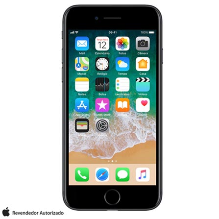 , Bivolt, Bivolt, Preto, 0000004.70, True, 1, N, True, True, True, True, True, True, I, iOS, Wi-Fi + 4G, 4.7'', Acima de 4'', A10, 128 GB, 12 MP, 1, Não, Não, Nano Chip, 12 meses