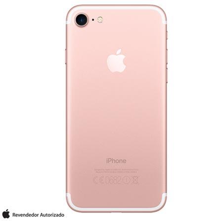 , Bivolt, Bivolt, Rosa, 0000004.70, True, 1, N, True, True, True, True, True, True, I, iOS, Wi-Fi + 4G, 4.7'', Acima de 4'', A10, 128 GB, 12 MP, 1, Não, Não, Nano Chip, 12 meses