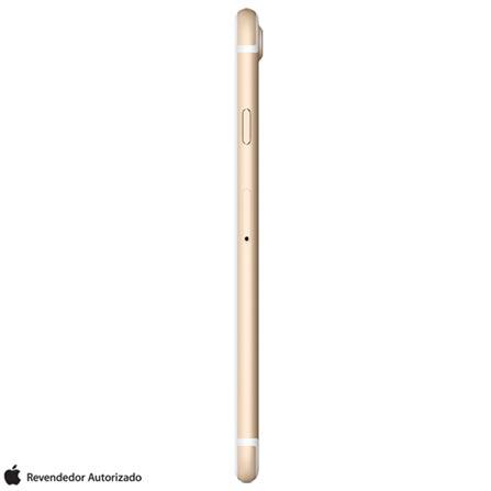 iPhone 7 Dourado com Tela de 4,7, 4G, 256 GB e Camera de 12 MP - MN992BZ/A, Bivolt, Bivolt, Dourado, 0000004.70, True, 1, N, True, True, True, True, True, True, I, iPhone 7, iOS, Wi-Fi + 4G, 4.7'', Acima de 4'', A10, 256 GB, 12 MP, 1, Não, Não, Nano Chip, 12 meses