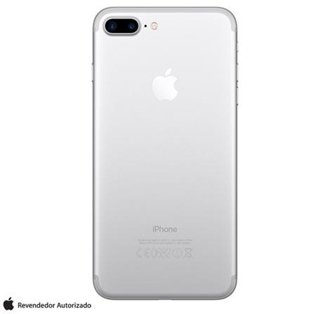 , Bivolt, Bivolt, Prata, 0000005.50, True, 1, N, True, True, True, True, True, True, I, iPhone 7 Plus, iOS, Wi-Fi + 4G, 5.5'', Acima de 4'', A10, 32 GB, 12 MP, 1, Sim, Sim, Não, Sim, Nano Chip, 12 meses