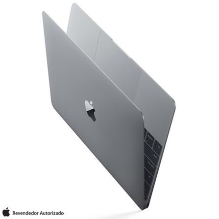 , Cinza, 0000012.00, 512 GB, 000008, 1, APPLE, INTEL, N/A, Core i5, macOS Sierra, 0000012.00, N/D, macOS Sierra, Intel Core i5, 8 GB, 512 GB, 12'', Até 13,9'', Retina, Não, Sim, Sim, Não, Não, 12 meses