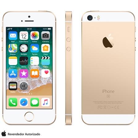 , Dourado, 0000004.00, True, 1, N, True, True, True, True, True, True, I, iPhone SE, iOS, Wi-Fi + 4G, 4'', Até 4'', A9, 32 GB, 12 MP, 1, Não, Sim, Sim, Não, Sim, Nano Chip, 12 meses