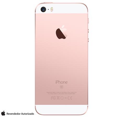 , Rosa, 0000004.00, True, 1, N, True, True, True, True, True, True, I, iPhone SE, iOS, Wi-Fi + 4G, 4'', Até 4'', A9, 32 GB, 12 MP, 1, Não, Sim, Sim, Não, Sim, Nano Chip, 12 meses