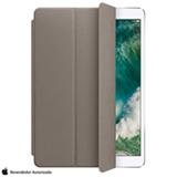 Capa Smart Cover para iPod Pro 10,5'' de Couro Taupé - Apple - MPU82ZM/A