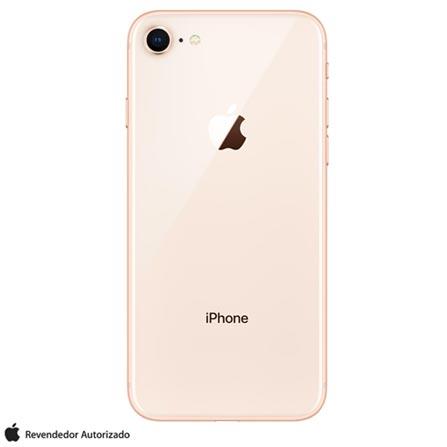 , Bivolt, Bivolt, Dourado, 0000004.70, True, 1, N, True, True, True, True, True, True, I, iPhone 8, iOS, Wi-Fi + 4G, 4.7'', Acima de 4'', A11, 64 GB, 12 MP, 1, Não, Não, Nano Chip, 12 meses
