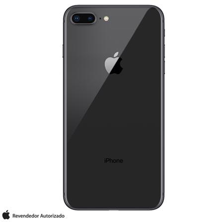 , Cinza, 0000005.50, True, 1, N, True, True, True, True, True, True, I, iPhone 8 Plus, iOS, Wi-Fi + 4G, 5.5'', Acima de 4'', A11, 64 GB, 12 MP, 1, Não, Não, Nano Chip, 12 meses