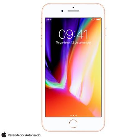 , Bivolt, Bivolt, Dourado, 0000005.50, True, 1, N, True, True, True, True, True, True, I, iPhone 8 Plus, iOS, Wi-Fi + 4G, 5.5'', Acima de 4'', A11, 64 GB, 12 MP, 1, Não, Não, Nano Chip, 12 meses
