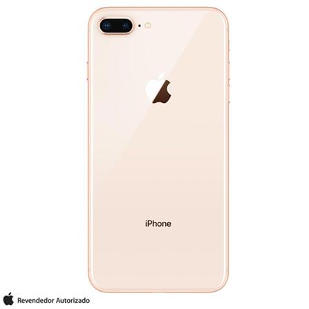 , Bivolt, Bivolt, Dourado, 0000005.50, True, 1, N, True, True, True, True, True, True, I, iPhone 8 Plus, iOS, Wi-Fi + 4G, 5.5'', Acima de 4'', A11, 256 GB, 12 MP, 1, Não, Não, Nano Chip, 12 meses
