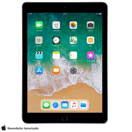 , Bivolt, Bivolt, Cinza, 0000009.70, 000128, 1, N, APPLE, 003412, A10, iOS, 0000009.70, Sim, 8.0 MP, 128 GB, Wi-Fi, 12 meses, Não, Não, A10, Não, iOS, Até 10'', 9.7'', Touchscreen de Multitoque IPS, Não