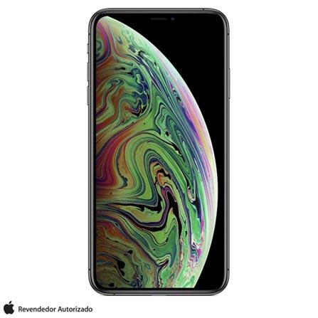 , Bivolt, Bivolt, Cinza, 0000006.50, True, 1, N, True, True, True, True, True, True, I, iPhone XS Max, iOS, Wi-Fi + 4G, 6.5'', Acima de 4'', A12, 64 GB, 12 MP, 2, Não, Sim, Não, Não, Sim, 12 meses, Nano Chip
