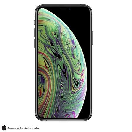 , Bivolt, Bivolt, Cinza, 0000005.80, True, 1, N, True, True, True, True, True, True, I, iPhone XS, iOS, Wi-Fi + 4G, 5.8'', Acima de 4'', A12, 64 GB, 12 MP, 2, Não, Sim, Não, Não, Sim, 12 meses, Nano Chip, Sim