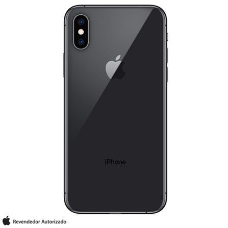 , Bivolt, Bivolt, Cinza, 0000005.80, True, 1, N, True, True, True, True, True, True, I, iPhone XS, iOS, Wi-Fi + 4G, 5.8'', Acima de 4'', A12, 256 GB, 12 MP, 2, Não, Sim, Não, Não, Sim, 12 meses, Nano Chip, Sim