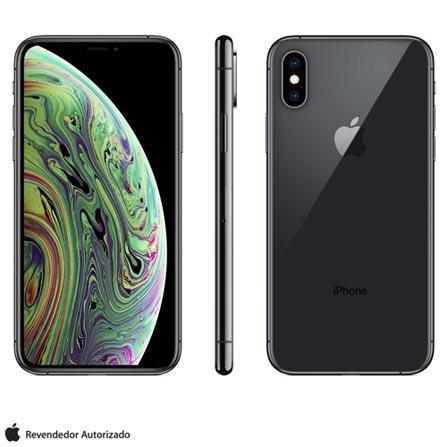, Bivolt, Bivolt, Cinza, 0000005.80, True, 1, N, False, True, True, True, True, True, I, iPhone XS, iOS, Wi-Fi + 4G, 5.8'', Acima de 4'', A12, 512 GB, 12 MP, 2, Não, Sim, Não, Não, Sim, 12 meses, Nano Chip