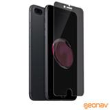 Película Protetora de Privacidade para iPhone 8, 7, 6 e 6s Plus de Vidro Fumê - Geonav - PRIP7P