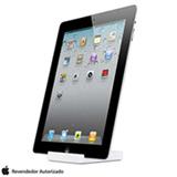 Dock Branco para iPad2 Apple