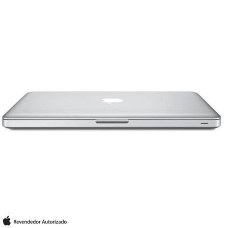 MacBook Pro, Intel® Core™ i5, 4GB, 500GB, Tela de 13,3