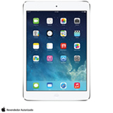 iPad Mini 16GB Wi-Fi Branco