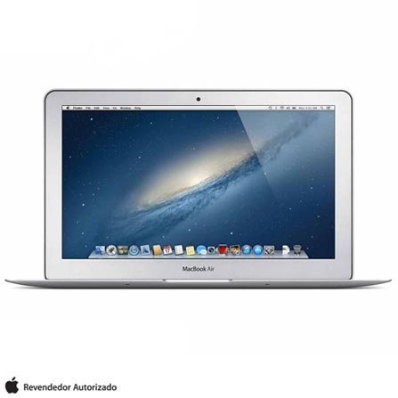 , Bivolt, Bivolt, Prata, 0000013.30, 256 GB, 000004, 1, APPLE, INTEL, 0, CORE I5, OS X MOUNTAIN LION, 0000013.30, N/A, OS X Mountain Lion, Intel Core i5, 4 GB, 256 GB, 13.3'', Até 13,9'', LED, Não, Não, Não, Não, Não, Sim, 12 meses