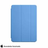 Smart Cover para iPad Mini Azul Apple