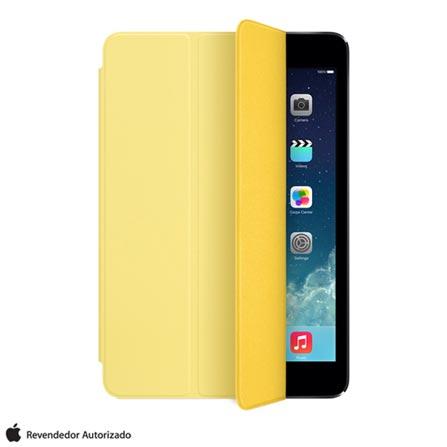 , Amarelo