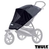 Rede de Proteção para os Carrinhos Infantis Preta - Thule