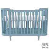 Berco Circus 2 Azul - Ameise Design