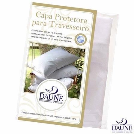Berco Circus 2 Jequitiba - Ameise Design + Colchao Ortobom + Travesseiro 30x40cm Daune + Capa para Travesseiro Daune, 1
