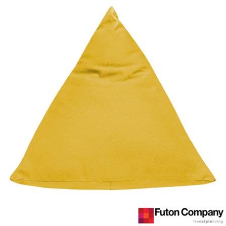 , Amarelo, Algodão e Fibra siliconada, 03 meses