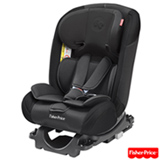 Cadeira para Auto All Stages 0-36 Kg Preto BB562 - Fisher Price