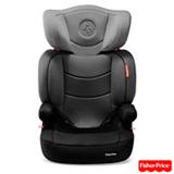 Cadeira para Auto Highback Fix 15-36 Kg Cinza BB572 - Fisher Price