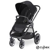 Carrinho de Bebê Balios M Preto - Cybex