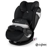 Cadeira para Auto Pallas M-Fix Lavastone Preto - Cybex