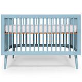 Berco Lina Azul - FS Design