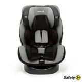 Cadeira para Auto Multifix 0 a 36 Kg Grey Urban - Safety 1st