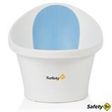 Banheira Azul Easy Tub - Safety 1st