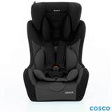 Cadeira para Auto Road-X de 9 a 36kg Preto e Cinza - Cosco