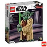 LEGO® Star Wars™ - Yoda™ - 75255