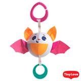 Brinquedo Rattle Oscar Colorido - IMP01630 - Tiny Love