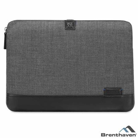 Pasta Charcoal para MacBook de 15