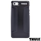 Capa para iPhone 5, 5S e SE Thule Atmos X3 em Policarbonato Preta - 3201933