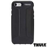 Capa para iPhone 7 de Policarbonato Preto - Thule - 3202468