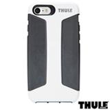Capa para iPhone 7 de Policarbonato Branco e Preto - Thule - 3202469