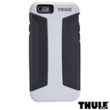 Capa para iPhone 6 e 6s Thule Atmos X3 em Policarbonato Branco e Preta - 3202877