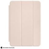 Capa para iPad Mini 3 Smart Soft Couro Rosa - Apple - MGN32BZ/A