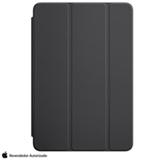 Capa para iPad Mini 3 Smart Cover Preta - Apple - MGNC2BZ/A