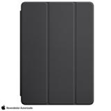 Capa para iPad Air 2 Smart Cover Preta - Apple - MGTM2BZ/A