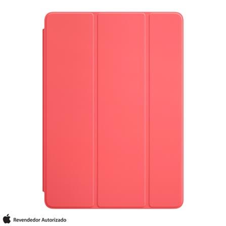 Capa para iPad Air 2 Smart Cover Rosa - Apple - MGXK2BZ/A, Rosa